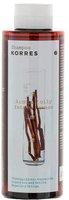 Korres Liquorice and Urtica Shampoo (250 ml)