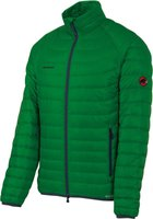 Mammut Broad Peak Hoody Jacket Men Amazon