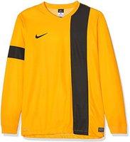 Nike Striker III Trikot Herren langarm university gold/black