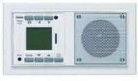 Peha AudioPoint (Alu, 20.486.702 MP3)