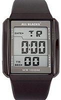 All Blacks 680034