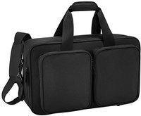Reisenthel Travelbag 2 black