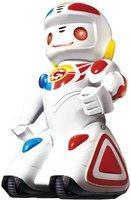 Giochi Preziosi Emiglio Robot (2217)