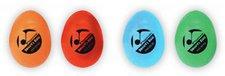 Voggenreiter Voggy's Egg (1030)