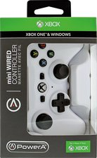 PowerA Xbox One Mini Series Wired Controller