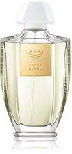 Creed Acqua Originale Cedre Blanc Eau de Parfum (100 ml)