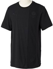 Puma BVB Archives Ringer T-Shirt 2014/2015
