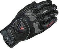 Racer Gloves Mickey Handschuhe