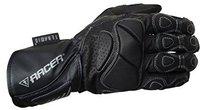 Racer Gloves Summer Fit Handschuhe