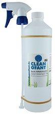 Cleanofant Sprüh-Versiegelung One Step (1 L)
