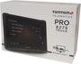 TomTom PRO 8275 & Webfleet