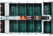Hitachi Ultrastar SSD800MH.B 800GB