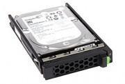 Fujitsu SAS III 400GB (S26361-F5320-L400)