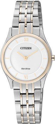 Citizen EG3225-54A