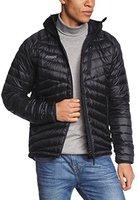Bergans Slingsbytind Down Jacket W / Hood
