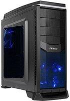 Antec GX300 Window