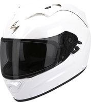 Scorpion Exo 1200 Air Solid