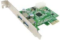 Sandberg PCIe USB 3.0 (130-28)