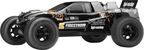 HPI E-Firestorm Flux 10T RTR (112878)