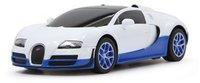 Jamara Bugatti Grand Sport Vitesse RTR (404550)