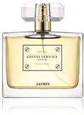 Versace Couture Deluxe Jasmin Eau de Parfum Refill (100 ml)