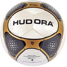 Hudora League