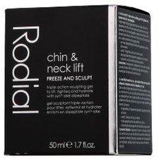 Rodial Body Care Chin & Neck Lift (50 ml)