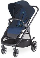 Cybex Iris M-Air True Blue