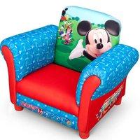 Delta children Mickey Mouse Sessel