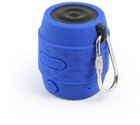 Technaxx BT-X11 (blau)