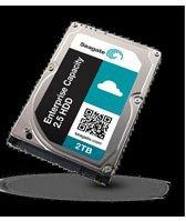 Seagate Enterprise Capacity SATA 1TB (ST1000NX0303)