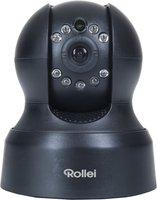 Rollei SafetyCam 10 HD schwarz