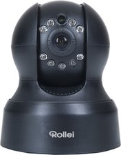 Rollei SafetyCam 10 HD