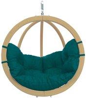Amazonas Globo Chair grün