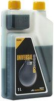Universal OLO002 2-Takt-Öl LS 1,0 Liter