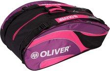 Oliver Triple Bag