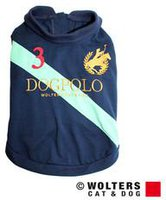 Wolters Shirt Dog Polo (40 cm)