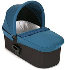 Baby Jogger Babywanne Deluxe Teal