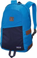 Patagonia Ironwood Pack 20L andes blue