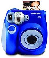 Polaroid 300 Sofortbildkamera