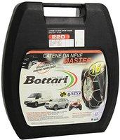 Bottari Master 220 (68002)