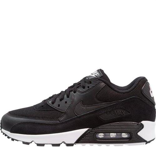 Nike Air Max 90 Essential black/dove grey/gym blue