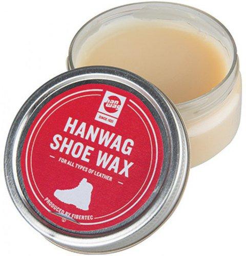Hanwag Shoe Wax
