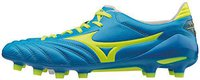 MIZUNO Morelia Neo MD blue/yellow