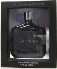 John Varvatos Eau de Toilette (200 ml)