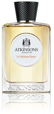 Atkinsons 24 Old Bond Street Eau de Cologne (50 ml)
