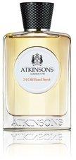 Atkinsons 24 Old Bond Street Eau de Cologne (50 ml)