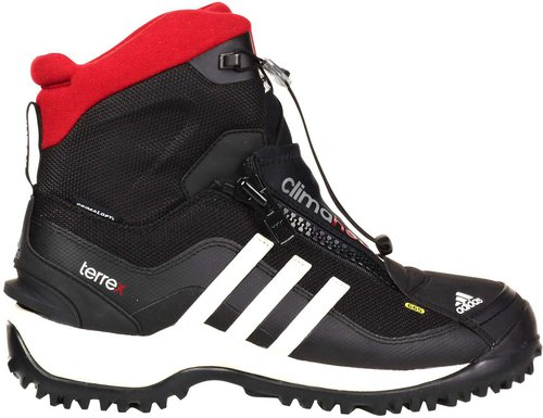 Adidas Terrex Conrax CH CP black/chalk/university red