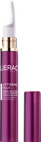 Lierac Liftissime Yeux Lifting-Serum Augen & Augenlider (15 ml)