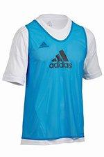 Adidas Trainingslaibchen